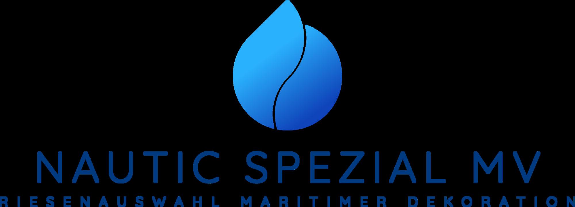 Nautic Spezial MV