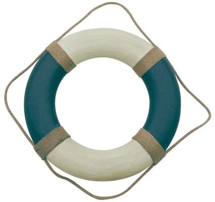 Maritime Accessoires